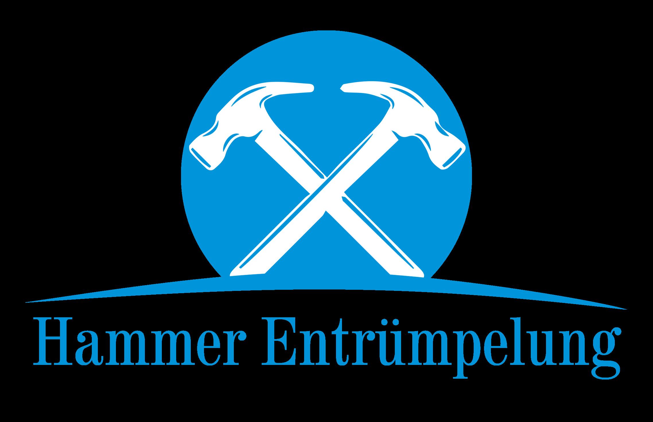 Hammer-Entrümmpelung